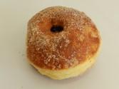 Jam Donut